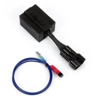 Denali 2.0 DataDim Dual Intensity Controller