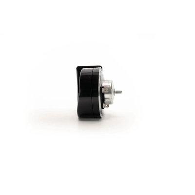 Denali SoundBomb Mini Horn 113dB