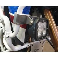 Outback Motortek Denali D4 Montagebeugel