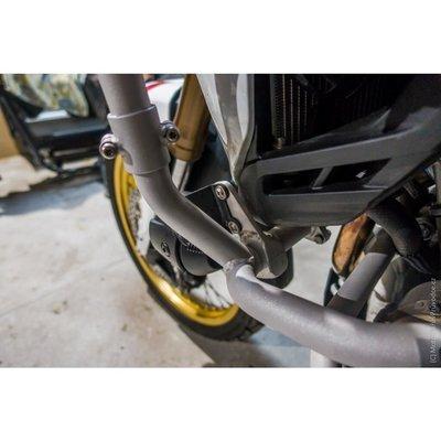 Outback Motortek CRF1100 Africa Twin OEM Verstraler beugel