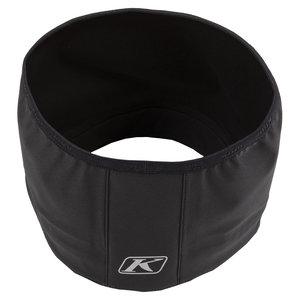 KLIM Storm Collar