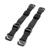 Kriega OS-Mini Cam Straps