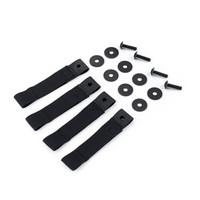 Kriega Drypack Fitting Kit T700