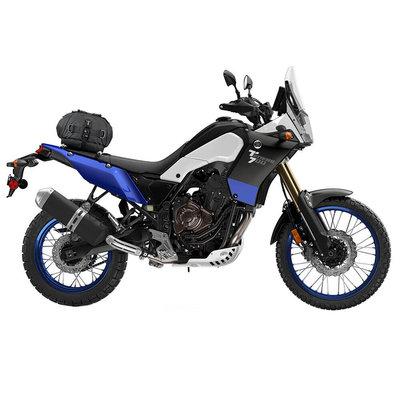 Kriega Fitting Kit Yamaha T700