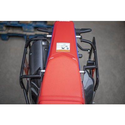 Outback Motortek Honda CRF300L (Rally) - X-Frames