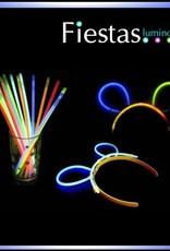 Orejas Luminosas (10 uds)