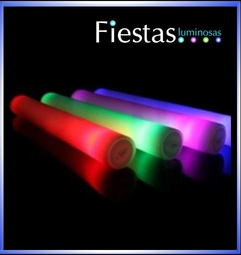 PACKS AHORRO DE FIESTASLUMINOSAS 50€