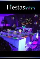 Glow Wedding Party Pack