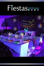 Paquete de fiesta de boda Glow