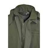 Hubertus Hunting jacket with OS TEX