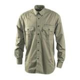 Deerhunter Wapiti-II Shirt L/S Size 37/38