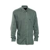 Deerhunter Waylon Shirt L/S