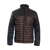 Deerhunter Verdun Jacket 3-Colored