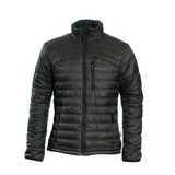 Deerhunter Verdun Jacket 3M Thinsulate Platinum Insulation