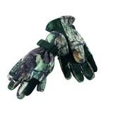 Deerhunter Cameleon Gloves w/Deer-tex L