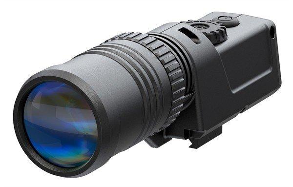 Pulsar L-915 IR Flashlight