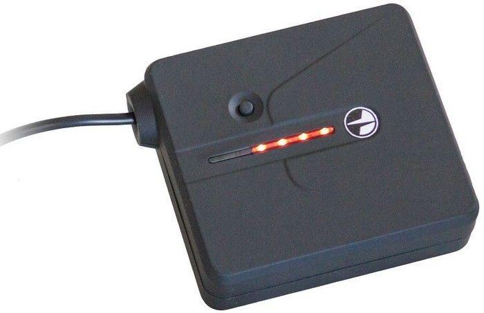 Pulsar EPS3i batterij