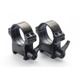 Rusan Weaver rings 30mm QR