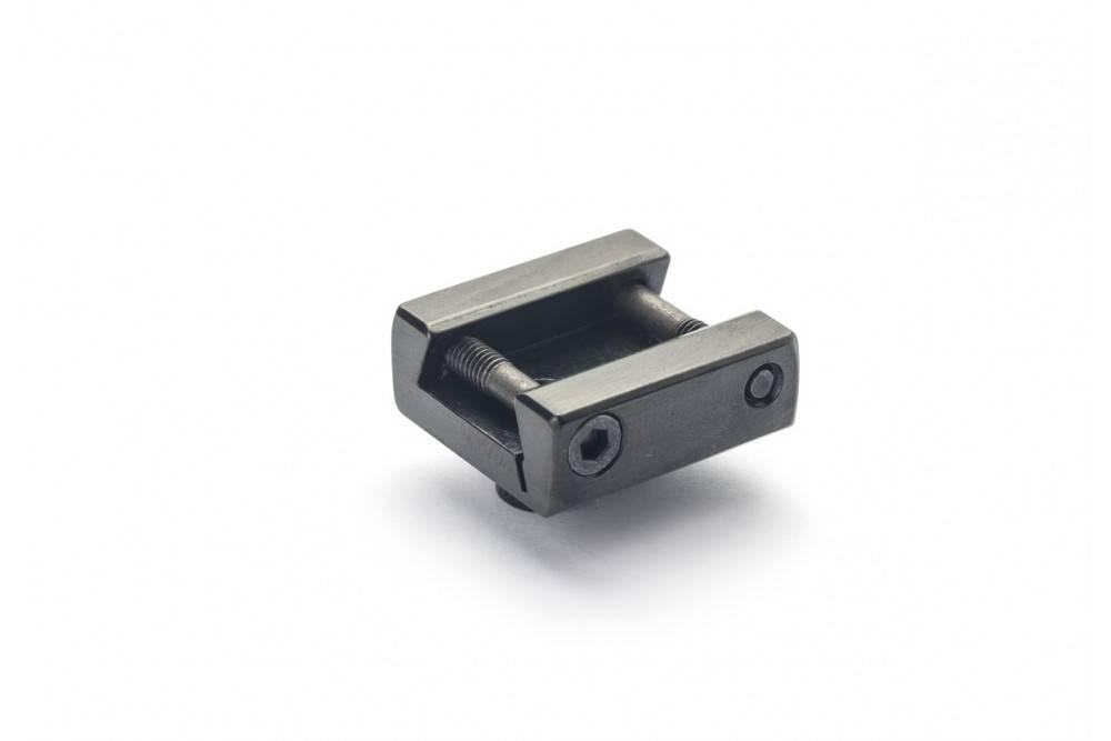 Rusan Mounting element 8/M6