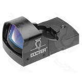 Docter Sight II plus 3.5 MOA