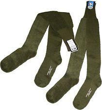 Hunter Socke Thermo Socke lang