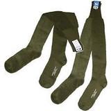 Hunter Socke Thermo Sokken Middel