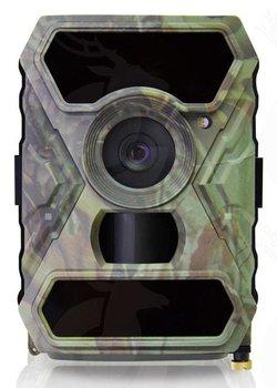 Wilde Kameras