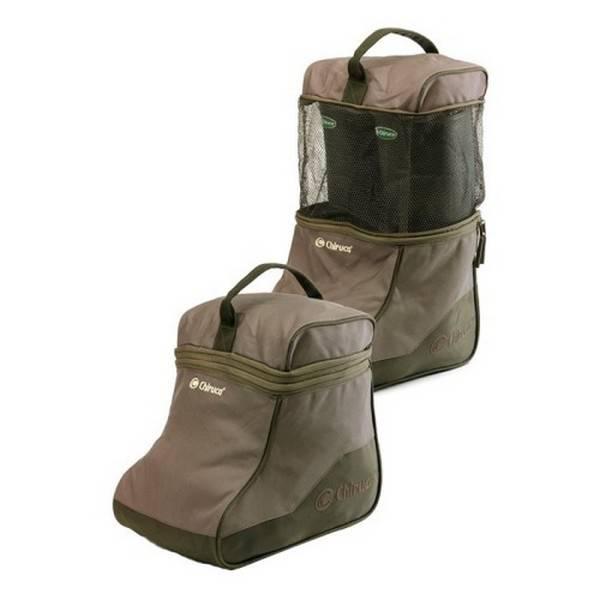 Chiruca Verstellbare Stiefel Tasche