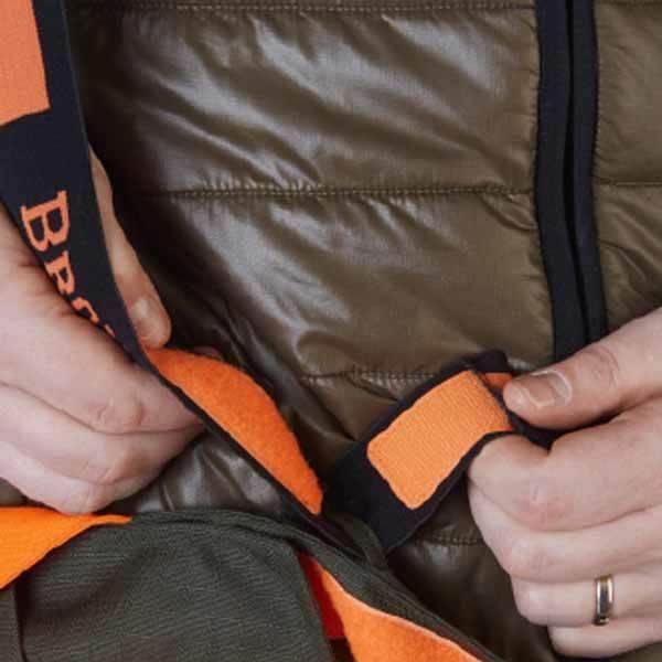 Browning Broek Tracker Pro