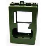 Euregiohunt Metal protection box for MMS GPRS digital scouting camera