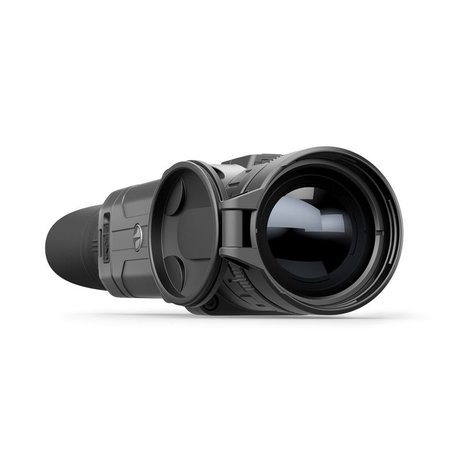 Pulsar Helion XP Thermal Imaging Scope