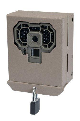 Stealth Cam GX Serie Bear Box