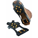 Alpenheat Shoe Spikes GRIPS AG