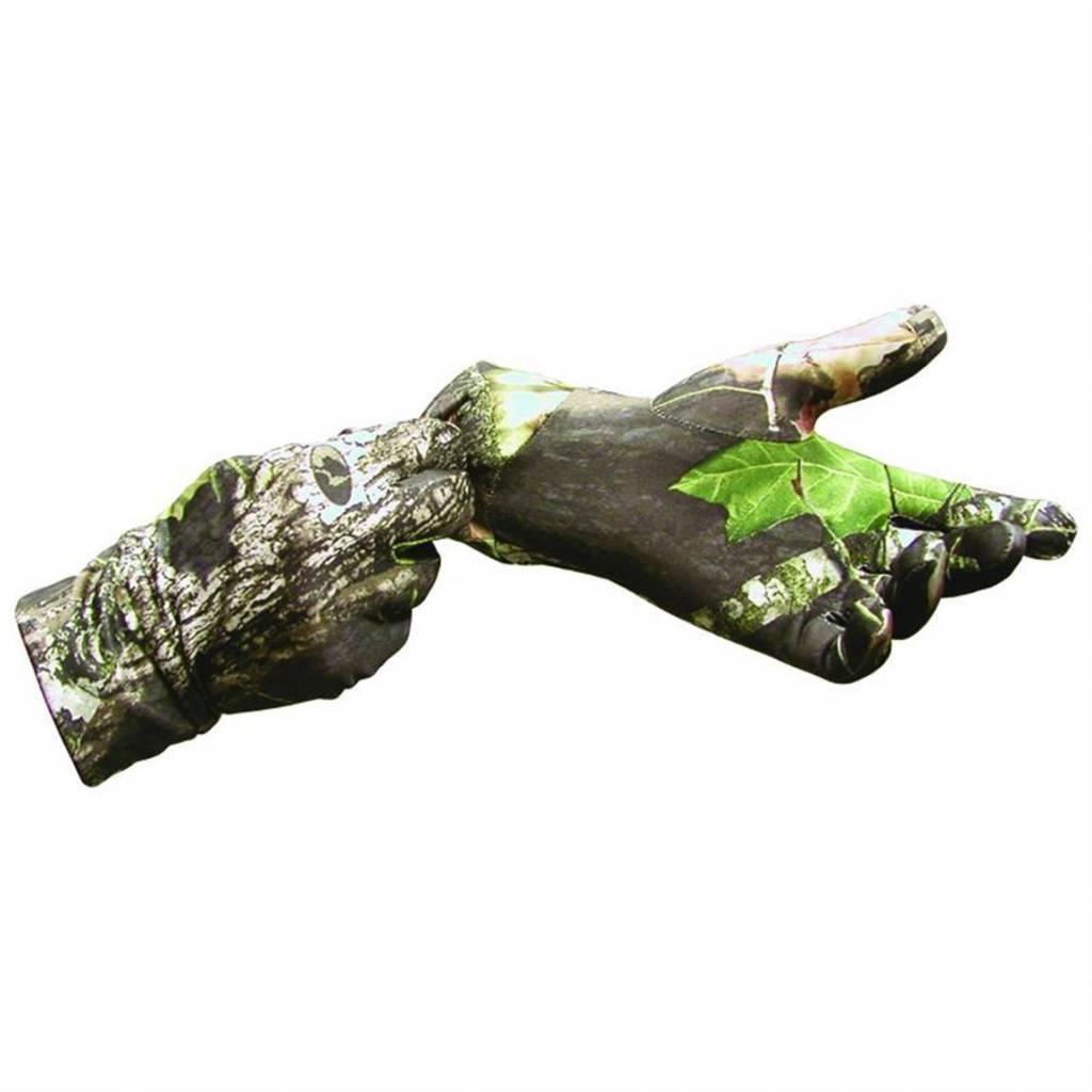 Primos Stretch-Fit Handschoenen met stevige grip