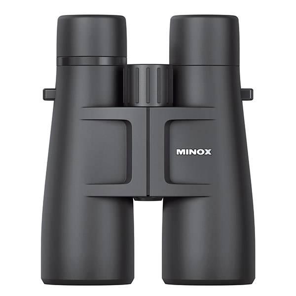 Minox BV 8x56 BR