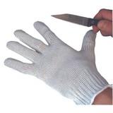 Euregiohunt Butcher's glove