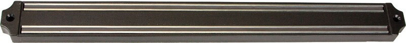 Eurohunt Magnetleiste 300 mm lang