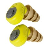 3M Peltor LEP-100 Earplugs