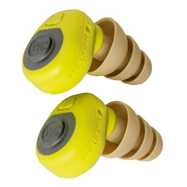 3M Peltor LEP-100 Gehörschutzstöpsel