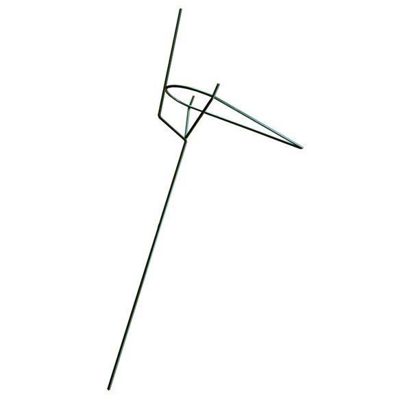 ProLoo Duiven cradle 60cm