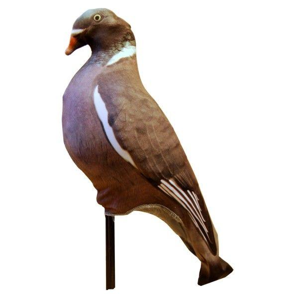 ProLoo The ultimate pigeonsock 32-36cm