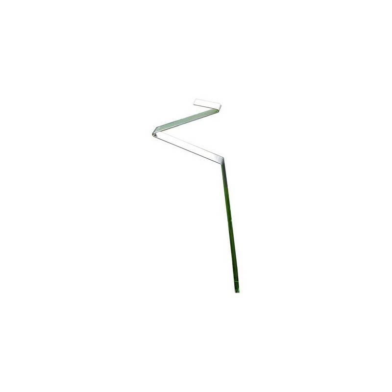 ProLoo Wobbler RVS voor stapelduif/ kraai