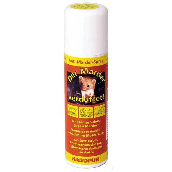Hagopur Anti-Marder-Spray