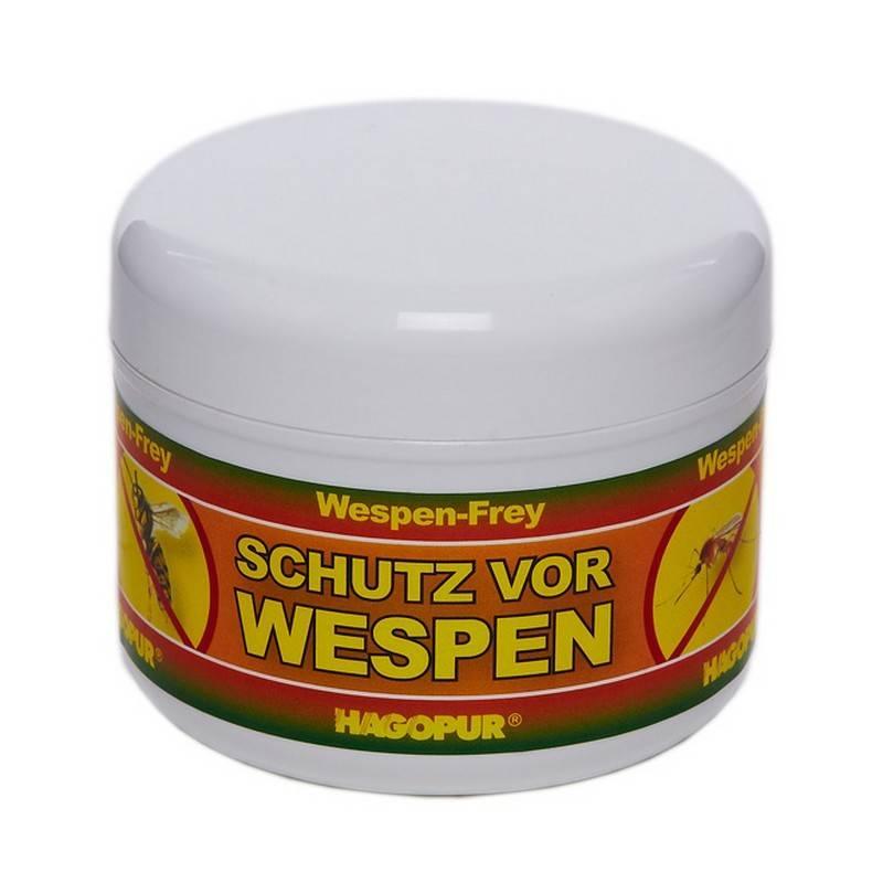 Hagopur Wespen-Frey 200g