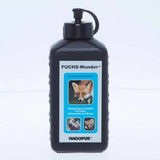 Hagopur Fuchs Wunder - Rauchfisch Konzentrat 250 ml
