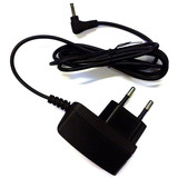 Tracker Charger for G1000/G500/G400/TTA-310