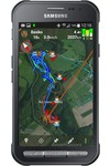 Tracker Tracker Hunter for Android