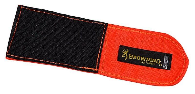 Browning Halserweiterung Protect