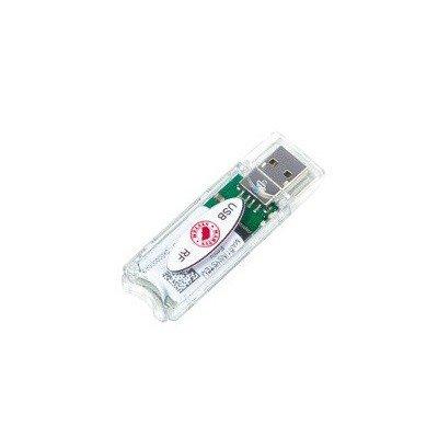 Martin System USB stick Emily