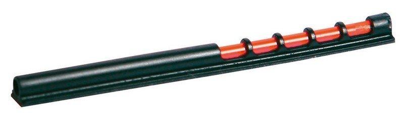 Euregiohunt Leuchtkorn 3mmx71mm